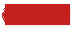 UPCI Logo